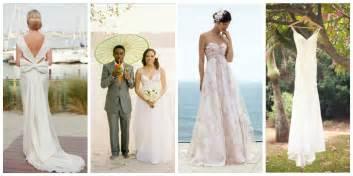 tropical dresses for wedding tropical themed wedding aloha bridal connections