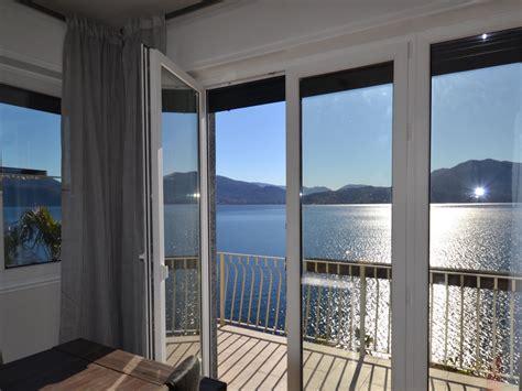 lago maggiore mit hund ferienhaus casa d cannero riviera frau h