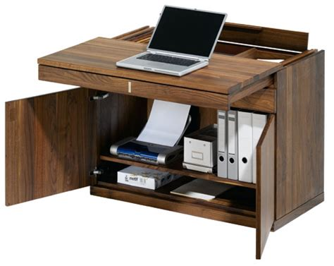 office desk for small space office furniture for small space by team 7