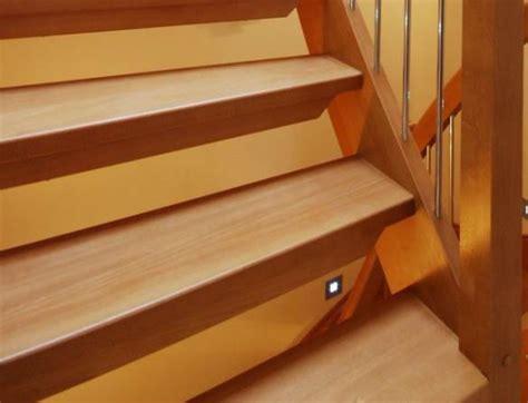 peindre un escalier sans poncer homesus net