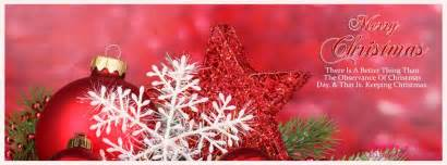 merry chrismast and happy new year 50 beautiful merry and holidays timeline
