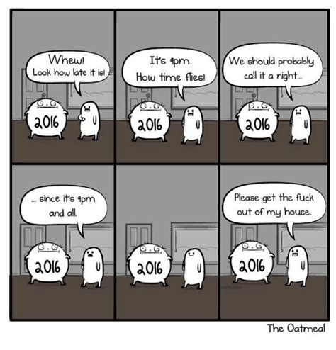 Get The Fuck Out Meme - 25 best memes about the oatmeal the oatmeal memes
