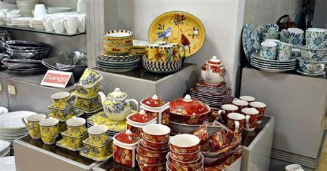 cangkir set sango diah didi 39 s kitchen berburu piranti saji dari keramik di