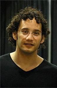 Josh Waitzkin (Author of The Art of Learning)