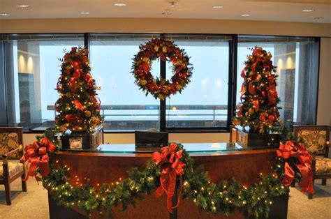 Office Tree Decorating Ideas by Office Tree Decorating Ideas Styles Yvotube