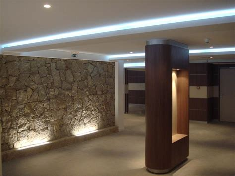 lumiere cuisine sous meuble réalisations projets d 39 architecture et design mobilier en