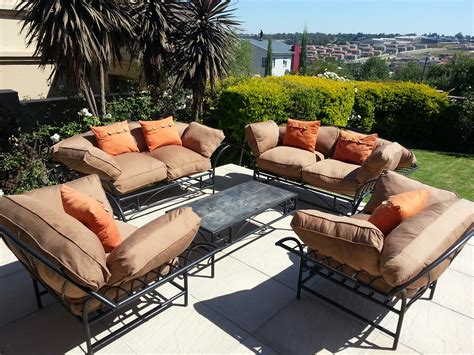 frontgate patio furniture clearance 100 frontgate patio furniture clearance patio stunning