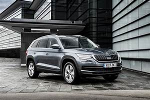 Skoda Kodiaq Business : skoda kodiaq estate 1 4 tsi s 5dr leasing ~ Maxctalentgroup.com Avis de Voitures