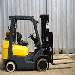 forklift  hand forklift latest price manufacturers suppliers
