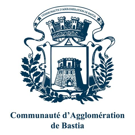 bureau 20 bastia vie de la cab communauté agglomération bastia corse