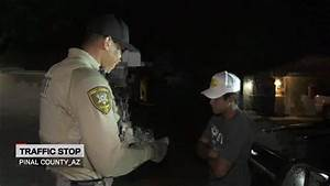Sheriff says 'Live PD' a boon for county, others ...