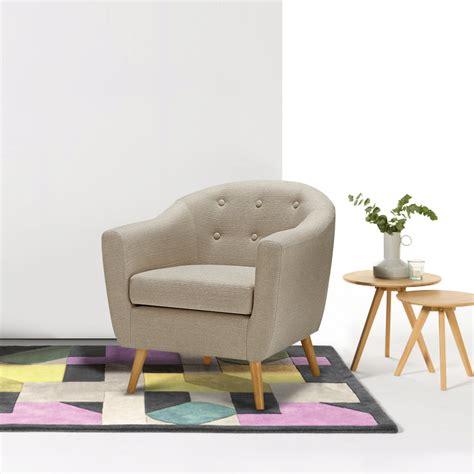 beige ikayaa living room tealbeige fabric accent chair