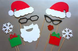 christmas party for kids ideas inspiration photos
