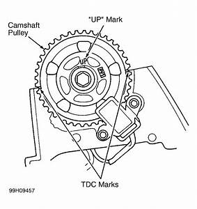 2006 Mercury Monterey Parts Diagram