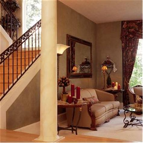 home interior decor catalog best catalog design home decor ideas home decorating ideas living room pictures to pin on