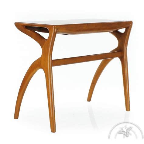 bureau bois foncé bureau bois foncé orsay saulaie