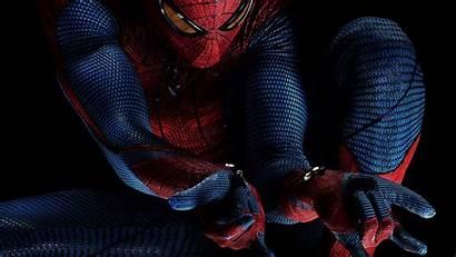 4k Spiderman 3d Wallpapers Wallpaperplay