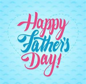 Fathers Day 2018 WhatsApp DP Images