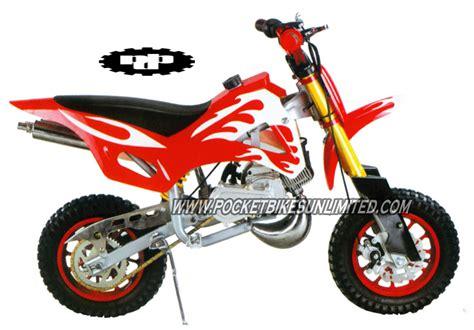 2 stroke motocross bikes 2 stroke dirt bike quotes www pixshark com images