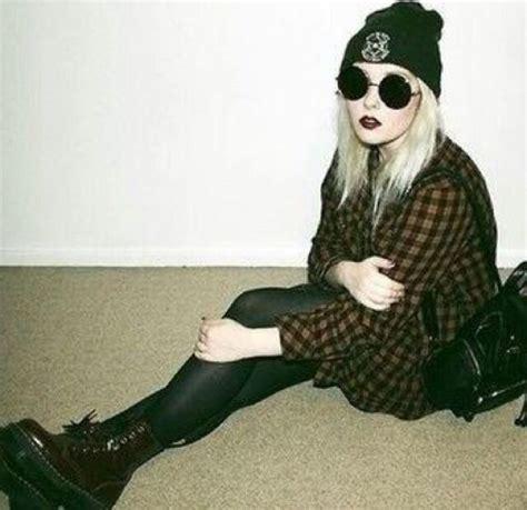 56 best 90u0026#39;s fashion (grunge hippie punk indie) images on Pinterest | Alternative style ...