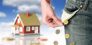 Remboursement Anticipé Pret Consommation : remboursement assurance de pret immobilier boursedescredits ~ Gottalentnigeria.com Avis de Voitures