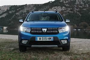 Dacia Sandero Stepway Prix Maroc : dacia duster prix dacia stepway prix dacia explorer sandero lodgy dokker logan mcv et tarifs ~ Gottalentnigeria.com Avis de Voitures