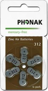 Aufladbare Batterien Für Telefon : h rger te batterien gr sse 312 pr41 pr736 f r phonak g nstig online bestellen ~ Orissabook.com Haus und Dekorationen