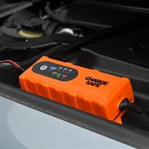 Halogen Light Clips Galleon Trickle Car Battery Charger 12v Charger For Car