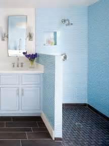 diy bathroom shower ideas bathrooms doorless shower ideas on imgfave