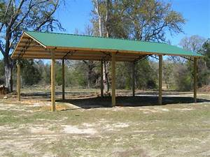 best 25 steel trusses ideas on pinterest With cheap metal trusses