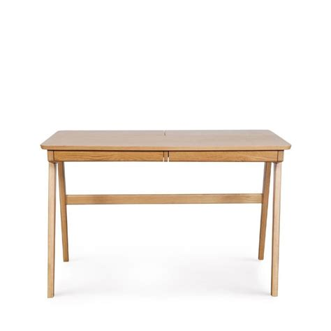 bureau informatique en bois bureau informatique en bois cambridge par drawer fr
