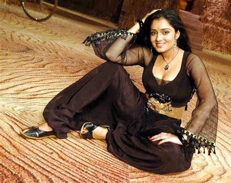 Crazy Hot Room Nikitha Hot Hot Stills