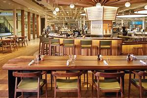 Barnes & Noble Reopens in the Galleria in Edina