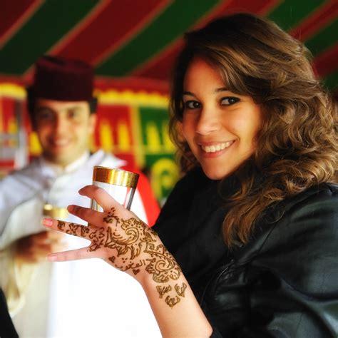 cuisine sicilienne 8 bonnes raisons de ne pas se marier avec une femme marocaine