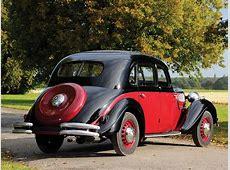 BMW 326 1936, 1937, 1938, 1939, 1940, 1941 autoevolution