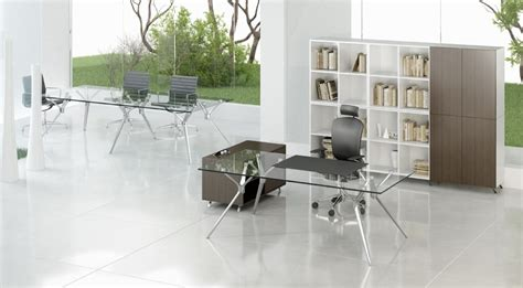 bureaux lyon mobilier de bureau professionnel lyon
