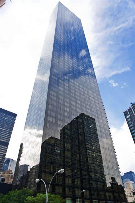 united nations plaza rentals  trump world tower