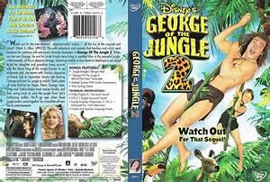 George Of The Jungle 2 Cast George of the jungle 2 ...