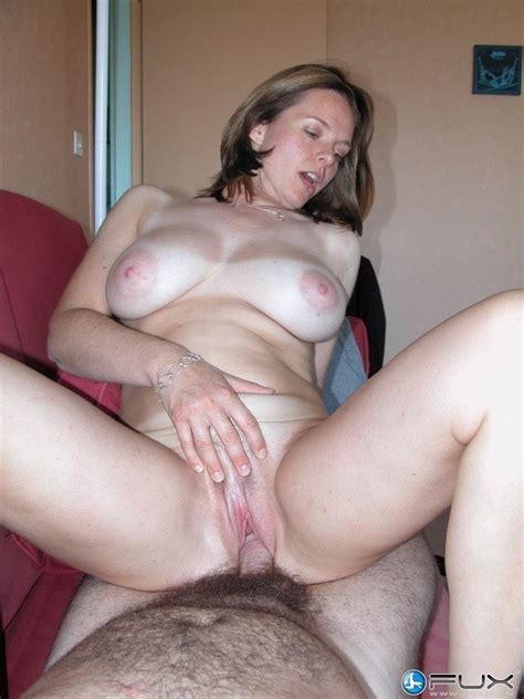 1919685721 In Gallery Mature Amateur 41 Picture 4