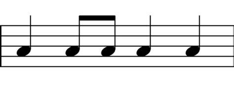 Dalam konstruksi musik gamelan, rebab adalah instrumen penting yang mengelaborasi dan menghiasi melodi dasar. Apa saja unsur-unsur pokok dalam musik? - Seni Musik - Dictio Community