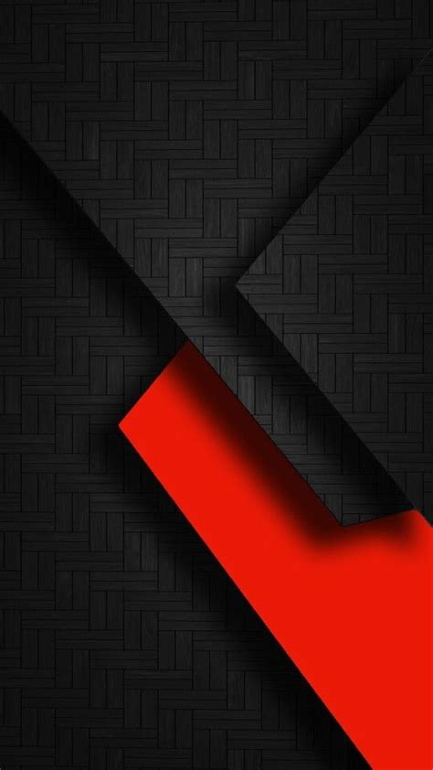 8 Best Eplus Backgrounds Images On Pinterest Red Black Background  Cool Wallpaper