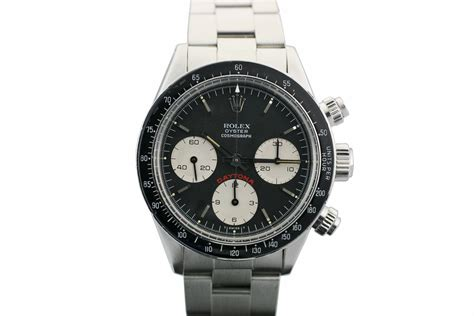 1979 Rolex Daytona Ref6263 Watch For Sale - Mens Vintage ...