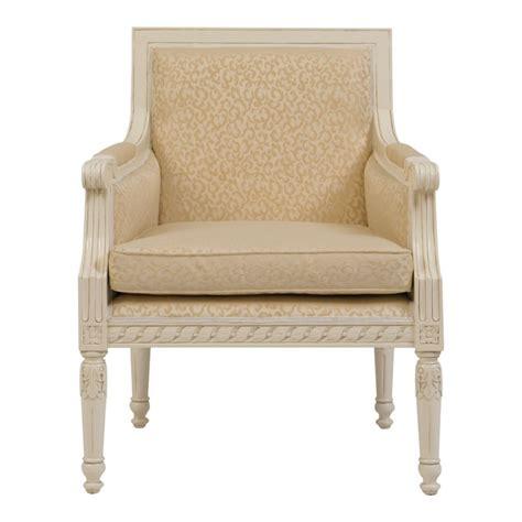 home goods accent chairs decor ideasdecor ideas