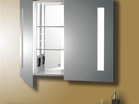 Home Depot Bathroom Mirror Cabinet by Amazing Bathroom Home Depot Bathroom Mirror Cabinet With