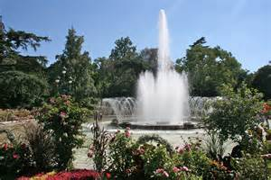 Jardin Des Plantes Toulouse Animaux by Jardin Des Plantes Toulouse