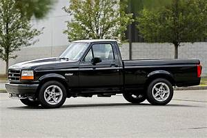 This  U0026 39 90s Ford F