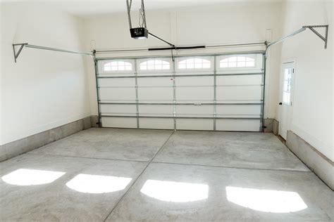 Quel Revêtement De Plancher De Garage Choisir ? Epoxy