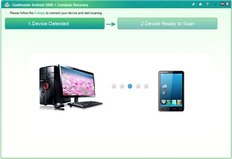 sms recovery android how to recover deleted sms text messages from android
