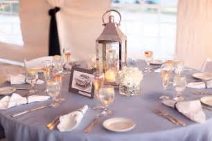 centerpieces for a wedding 3 gorgeous wedding centerpieces with lanterns lantern centerpiece weddings idea