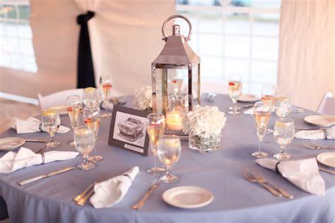 Fall Wedding Centerpiece Ideas On A Budget Margusriga Baby